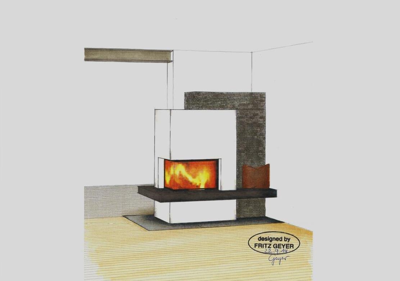 wissen kachelofenbau geyer denkendorf. Black Bedroom Furniture Sets. Home Design Ideas