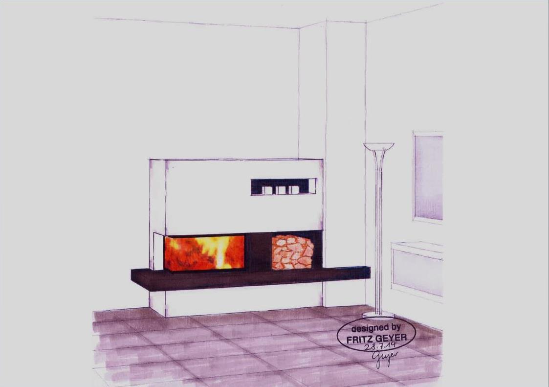 unsere leistungen f r sie im berblick kachelofenbau geyer denkendorf. Black Bedroom Furniture Sets. Home Design Ideas