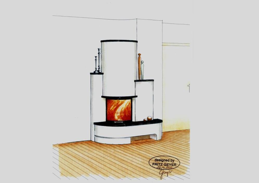 unsere leistungen f r sie im berblick kachelofenbau. Black Bedroom Furniture Sets. Home Design Ideas