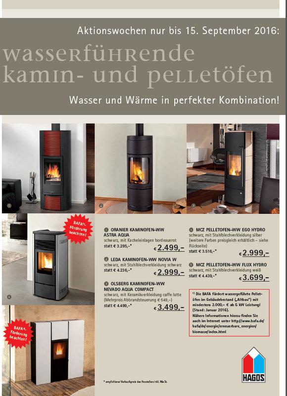 schn ppchen kachelofenbau geyer denkendorf. Black Bedroom Furniture Sets. Home Design Ideas